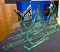 Apex2012Trophies.png