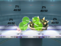 BowserSSBBDSmash(hits1-6).png