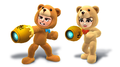 DLC Costume Bear Suit Outfit.png