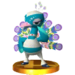 PaveTrophy3DS.png