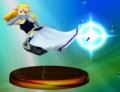 Princess Zelda Trophy 2 (Smash).png