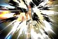 Ryu SSBU Skill Preview Final Smash.png