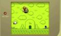 SSB4-3DS challenge image P3R5C3.png