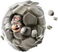SSBU spirit Rock Mario.png