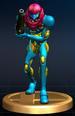 Samus (Fusion Suit) - Brawl Trophy.png