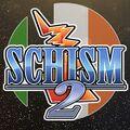 Schism2.jpg