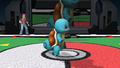 Squirtle Idle Pose 1 Brawl.png