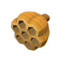 Wasp Nest NH Icon.png