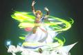 Zelda SSBU Skill Preview Up Special.png