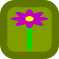 EffectIcon(Flower).png