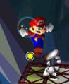 Mario Tornado SSB.png