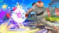 Ryu Screen-6.jpg