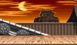 Suzaku Castle SFII WW.png