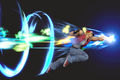Terry SSBU Skill Preview Extra 1.png