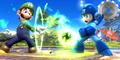 Luigi Fireball SSB4.png