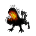 Master Beast artwork (Wii U).png