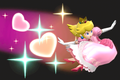 Peach SSBU Skill Preview Side Special.png