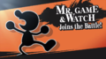 SSBU Mr. Game & Watch Joins the Battle.png