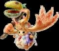 SSBU spirit Riki (Xenoblade Chronicles).png