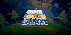 Super Smash Galaxy.png