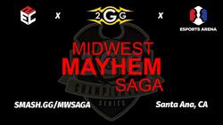 2GGC Midwest Mayhem Saga.png