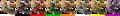 Fox Palette (SSB4).png