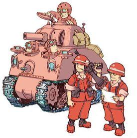 Infantry &Tank ConceptArt.jpg