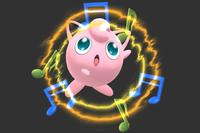 JigglypuffUp1-SSB4.png