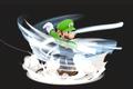 Luigi SSBU Skill Preview Down Special.png