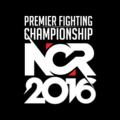 NCR2016 logo.png
