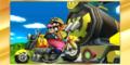 SSB4-3DS Congratulations Classic Wario.png
