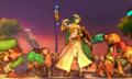 SSB4-3DS challenge image P1R1C2.png
