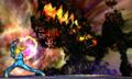 SSB4-3DS challenge image P3R1C1.png