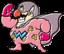 SSBU spirit Wario-Man.png