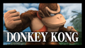 Subspace donkeykong.PNG