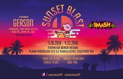 SunsetBlast.jpg