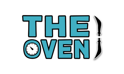 The Oven Tournament Logo.png