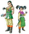 DQIII Martial Artists.png