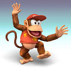 Diddy Kong SSBB.jpg