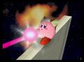 Kirby Fox SSB.png