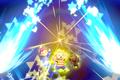 Lucas SSBU Skill Preview Final Smash.png