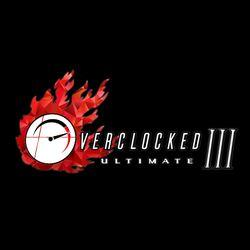Overclocked Ultimate III Logo.jpg