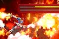 Roy SSBU Skill Preview Final Smash.png