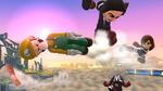 SSB4-Wii U challenge image R04C09.png