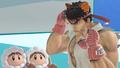 SSBU Congratulations Ryu.png