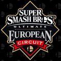 SSBU European Circuit.jpg