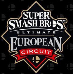 from https://www.nintendo.co.uk/News/Super-Smash-Bros-Ultimate-Tournament-Portal/Super-Smash-Bros-Ultimate-European-Circuit-1627031.html