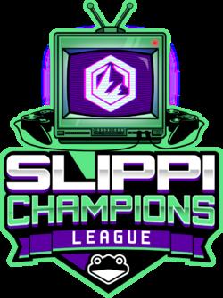 Slippi Champions League.png