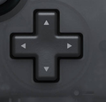 SwitchProControllerDPad.png