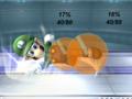 LuigiSSBBDSmash(hit1).png